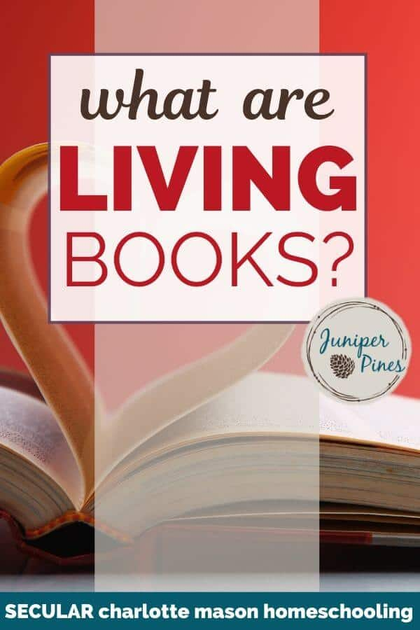 pinterest book with pages in heart shape what are living books