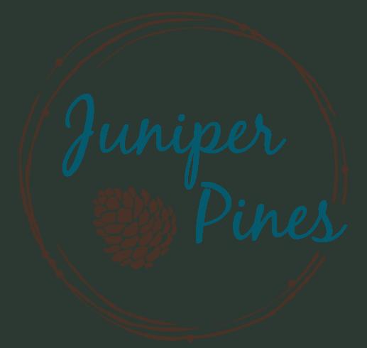 Juniper Pines logo